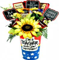 teachers-celebration-gift