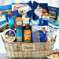 thank-you-gift-basket-526