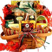 thanksgiving-gobble
