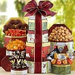 Glorious Season Gift Tower