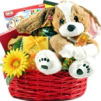 TLS-Gift-For-Children