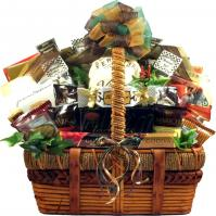 ultimate-food-gourmet-baskets
