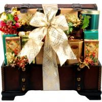 VIP-gourmet-food-gift-trunk