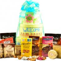 welcome-spring-gift-boxes