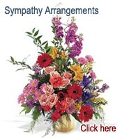 sympathy-flower-arrangements-click-here