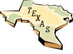 texas-gift-baskets-delivered