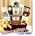 view-gourmet-food-gift-baskets-click-here